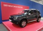 VAS14_Andreas_Icha_Dacia_Duster