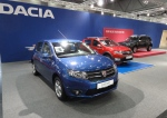 VAS14_Andreas_Icha_Dacia_Sandero