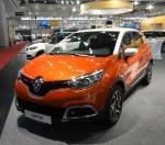 VAS14_Andreas_Icha_Renault_Capture