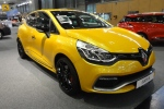 VAS14_Andreas_Icha_Renault_ClioRS