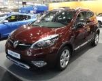 VAS14_Andreas_Icha_Renault_Scenic XMod
