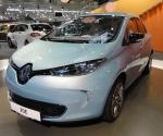 VAS14_Andreas_Icha_Renault_ZOE