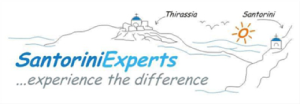 amphora_Seminar_Santorin_SantoriniExperts