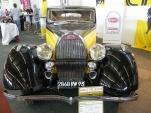 2012_Bugatti
