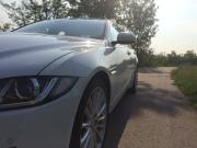 Jaguar XE Portfolio 2015_Aussen_Teil_04
