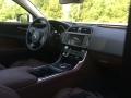 Jaguar XE Portfolio 2015_Innen_08