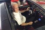Tesla Roadster Sport Manfred Hillinger und Andreas Icha (12)