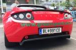 Tesla Roadster Sport Manfred Hillinger und Andreas Icha (5)