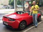 Tesla Roadster Sport Manfred Hillinger und Andreas Icha (7)