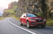 Jag_FPACE_RSport_Location_Image_140915_05_LowRes