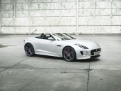 Jag_FTYPE_BDE_Location_Image_050116_12_LowRes