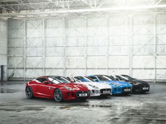 Jag_FTYPE_BDE_Range_Image_050116_14_LowRes