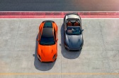 JAGUAR_F-TYPE_SVR_01_LOCATION_RANGE (2)