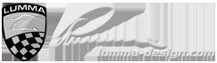 logo-lumma-design