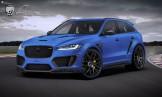 lumma-design-jaguar-f-pace-clr-f-front-rennstrecke-2