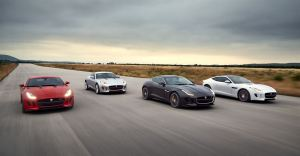 Jag_F-TYPE_Coup__Group_Image_201113_69_LowRes