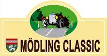 moedling_classic_220px_ mit_ moedling_logo