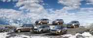 lr-range-17my-6-modelle-winter-normalres