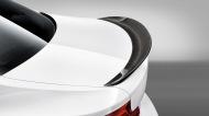 BMW_M240i_2017 (10)