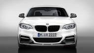 BMW_M240i_2017 (2)