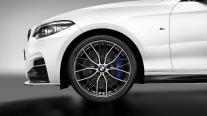 BMW_M240i_2017 (5)