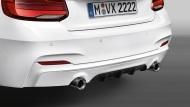 BMW_M240i_2017 (6)