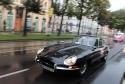 Vienna Classic Days Ankuendigung 07 BROMedia - Motor Mythos
