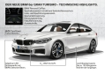 P90261976_highRes_bmw-6-series-gran-tu