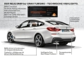 P90261977_highRes_bmw-6-series-gran-tu
