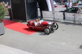 Andreas Icha Vienna Classic Days 2017 JDOST 25