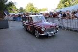 Andreas Icha Vienna Classic Days 2017 JDOST 38