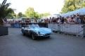 Andreas Icha Vienna Classic Days 2017 JDOST 42