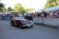 Andreas Icha Vienna Classic Days 2017 JDOST 43