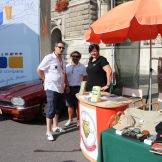 Andreas Icha Vienna Classic Days 2017 JDOST 8