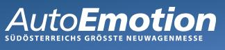 AutoEmotion_Logo