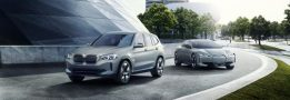 P90301488_lowRes_bmw-concept-ix3-and-