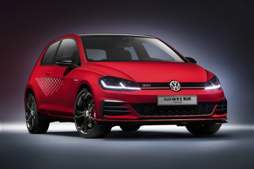 04_Golf_GTI_TCR_Concept_Wrthersee_2018.jpg