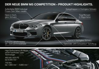 P90303125_lowRes_the-new-bmw-m5-compe