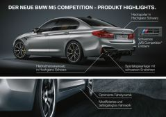 P90303127_lowRes_the-new-bmw-m5-compe
