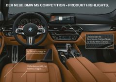 P90303128_lowRes_the-new-bmw-m5-compe