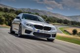 P90315953_lowRes_the-new-bmw-m5-compe