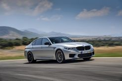 P90315956_lowRes_the-new-bmw-m5-compe