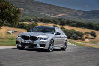 P90315962_lowRes_the-new-bmw-m5-compe