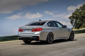 P90315967_lowRes_the-new-bmw-m5-compe