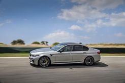 P90315976_lowRes_the-new-bmw-m5-compe