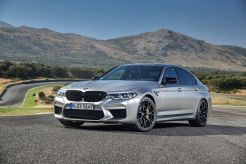 P90315986_lowRes_the-new-bmw-m5-compe