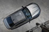 P90315998_lowRes_the-new-bmw-m5-compe
