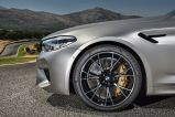 P90316051_lowRes_the-new-bmw-m5-compe
