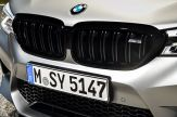 P90316052_lowRes_the-new-bmw-m5-compe
