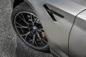 P90316053_lowRes_the-new-bmw-m5-compe